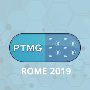 PTMG 98 konference