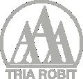 Agency Tria Robit