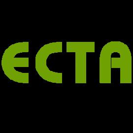 77TH ECTA COUNCIL MEETING