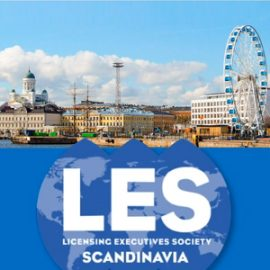 LES-Scandinavia-50-years-anniversary-conference